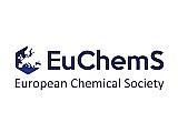 Logo_EuChemS.png