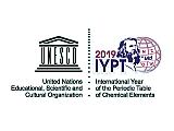 Logo_Unesco_IYPT2019.png